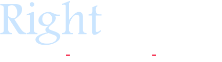 Right Jobs Blog!