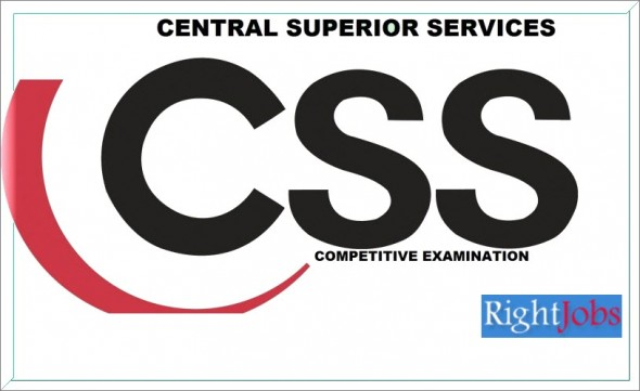 Subjects of CSS Compulsory & Elective To Pass In First Attempt