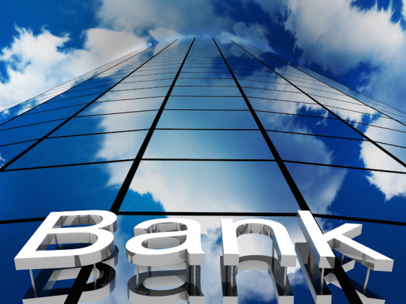 Top Private and Islamic Banks in Pakistan