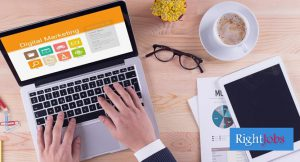 How To Start Your Marketing Career In Pakistan