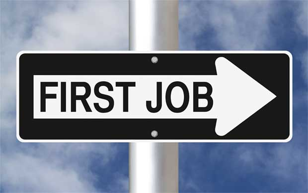 How to gain experience before landing for your first job