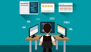 Career choices for Software Engineers in Pakistan