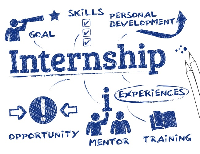 Top picks for your Summer Internship
