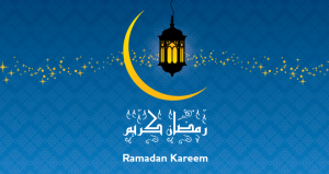 How to maintain a healthy office routine in Ramadan