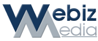 Webiz Media (Pvt) Ltd