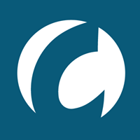 Centangle Interactive (Pvt.) Ltd.