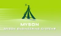 Myson Engineering System