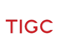 TIGC Pvt. Limited