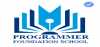 Programmer Foundation School