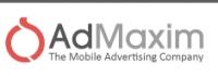 AdMaxim Pvt Ltd
