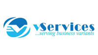 VServices Pvt Ltd