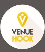 VenueHook.pk