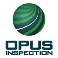 Opus Inspection (Pvt) Ltd