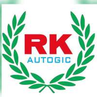 RK Autogic Private Limited