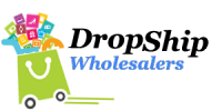Dropship Wholesalers