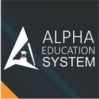 Alpha Education System