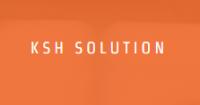 KSH Solution