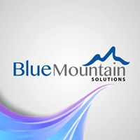 Blue Mountain Solutions