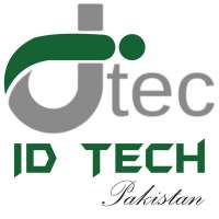 ID TECH Global