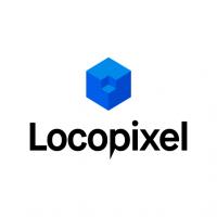Locopixel