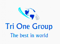TriOne Group of Company