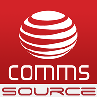 Comms Source Private Limited