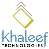 Khaleef Technologies