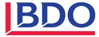 BDO Ebrahim & Co