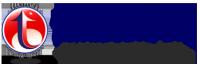 Telniasoft Pvt. Ltd