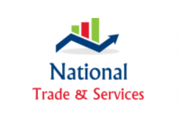 National Trade & Services