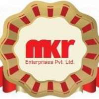MKR Enterprises Pvt. Ltd.