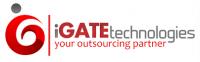 i gate technologies