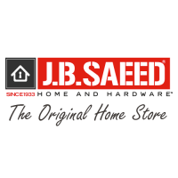JBSAEED Home and Hardware