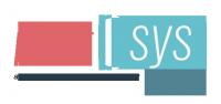 nextOsys (A Sharpimage Company)