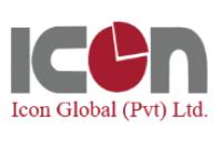 ICON Global
