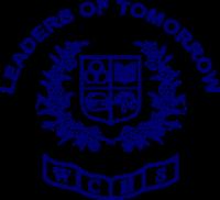 WCHS Public School