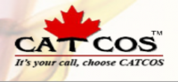 CATCOS Pvt Ltd