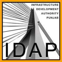 The Infrastructure Development Authority of Punjab