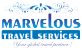 Marvelous Travel Services