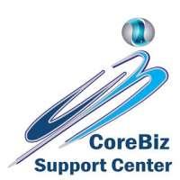 CoreBiz Support Center