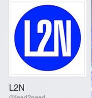 Lead 2 Need