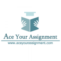 Ace your assignment