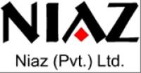Niaz (Pvt.) Ltd.