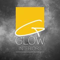 Glow Interiors