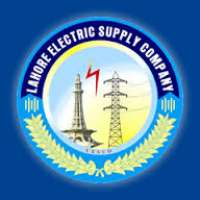 Lahore Electric Supply Company