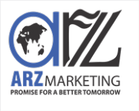 Arz Marketing