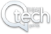 ThinkTechnology Solutions (Pvt) Ltd