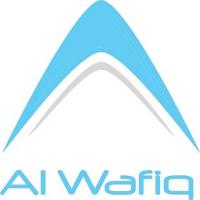Al Wafiq