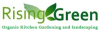 Rising Green Pvt ltd