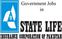 State Life Insurance Islamabad Zone